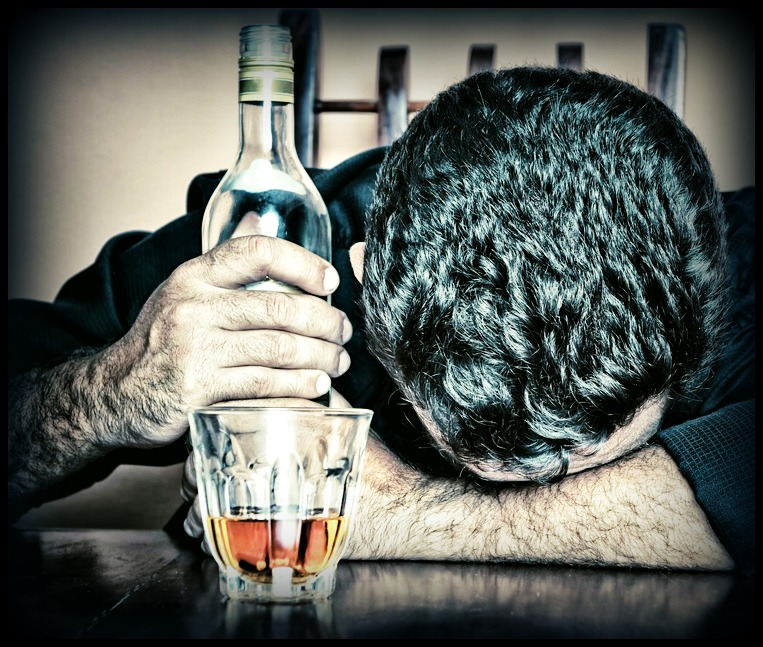 Natural Ways To Stop Erectile Dysfunction
