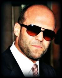 Male pattern baldness is a symptom of hig testosterone levels