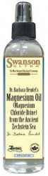 magnesium lowers shbg levels naturally