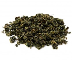 gynostemma, a potent adaptogenic herb with stress hormone lowering benefits