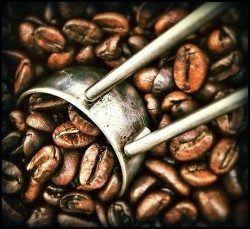 Lower cortisol by decreasing caffeine