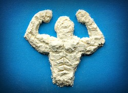 ultimate pre-workout supplement guide