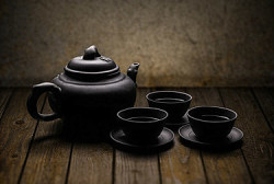 green tea tannins and catechins for testosterone levels