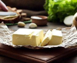 testosterone and dietary fat intake