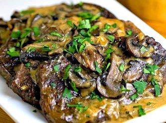 slow cooker swiss steak testosterone recipe
