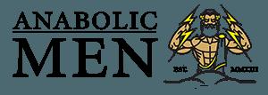 AnabolicMen Forum