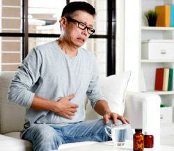 side effects of probiotic supplements