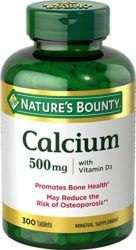 calcium is a testostetrone supplements for men