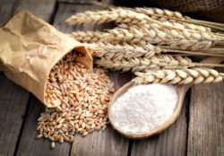 grains and fiber can lower testosterone