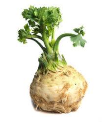 celery is naturally anabolic food