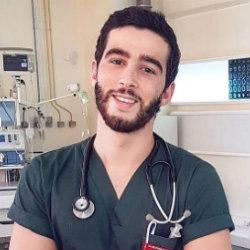 dr ben senior medical reviewer of anabolic men