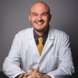 dr stefano pizzo md