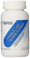 tribulus terrestris does it really work