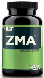 zma and male testosterone levels