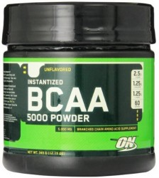 bcaa how to use and what it does