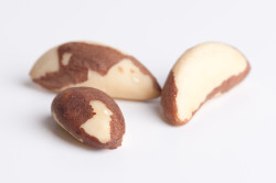 brazil nuts and testosterone