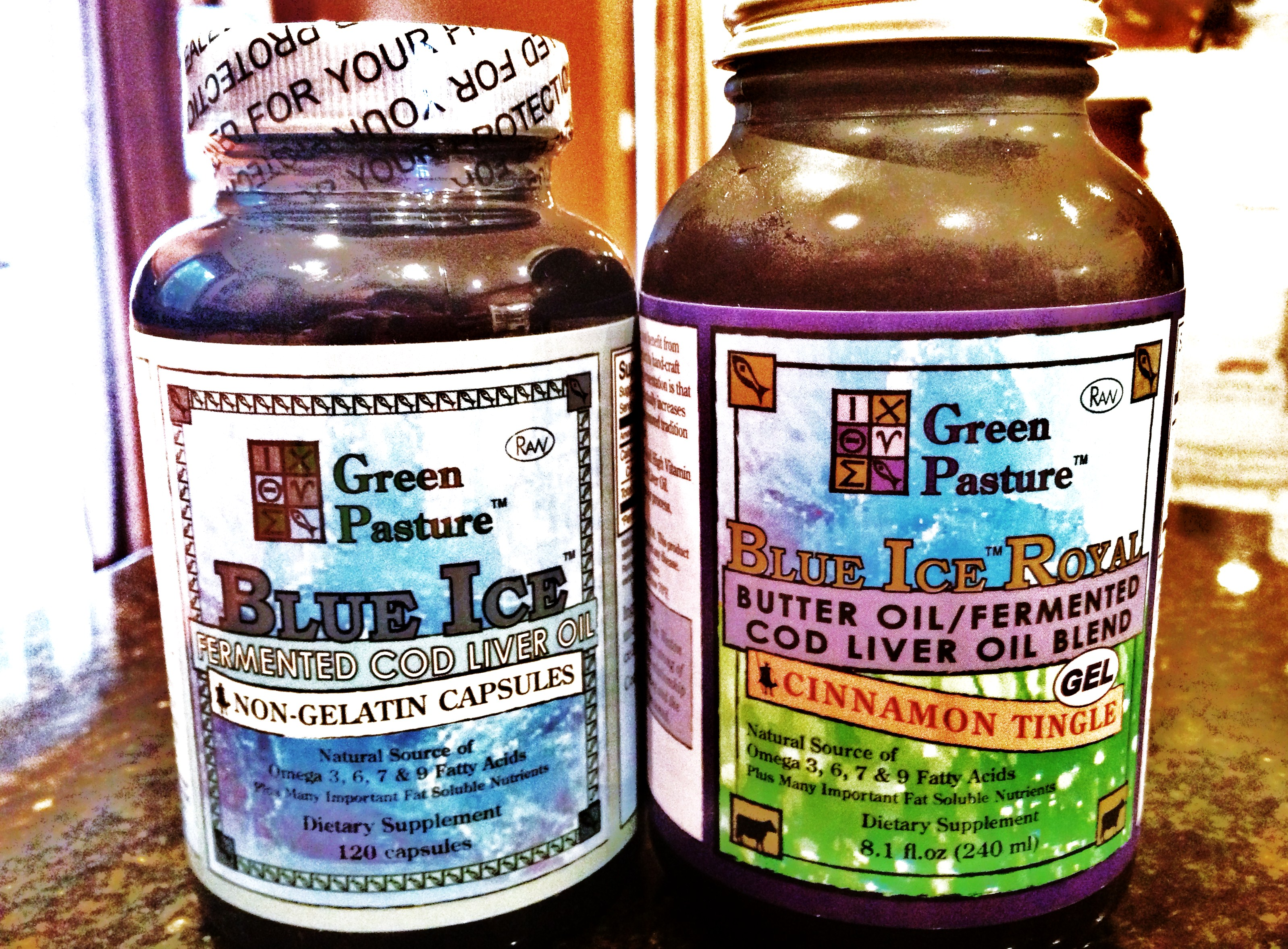 coconut oil and testosterone one of the best t boosting fats ForFish Oil Testosterone