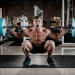 how to build a pair of muscular legs naturally and fast