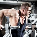 how to exercise to reduce gynecomastia