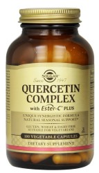 quercetin is a flavonoid that boosts nitric oxide and strengthens your erections and sexual performance