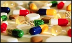 prescription medicines that may lower male hormone levels