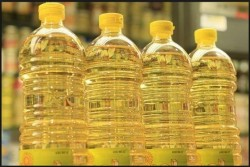 soybean oil is extremely unhealthy and decreases testosterone levels