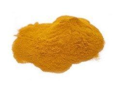 Eat turmeric in a anti estrogenic diet