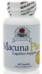 Reduce prolactin by supplementing with macuna pruriens