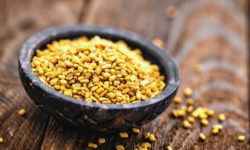 fenugreek testosterone