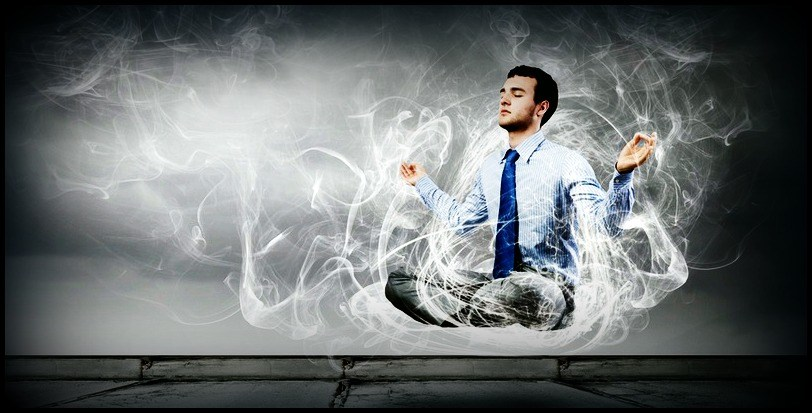 There are many meditation testosterone benefits