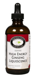 Ginseng is one of the best herbal testosterone booster