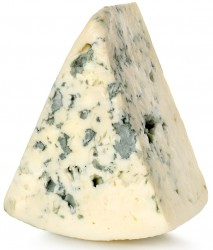 Blue cheese is a great testosterone increasing food