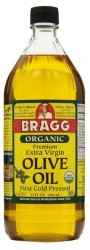 Extra virgin olive oil is great as a testosterone booster food