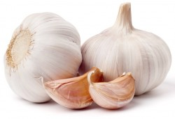 garlic benefits testosterone levels