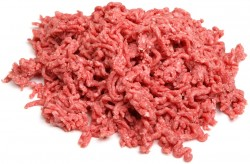 Minced meat is great for increasing testosterone levels