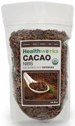 raw cacao products are natural testosterone boosting superfoods