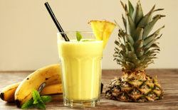 Bromelain and testosterone benefit endurance athletes
