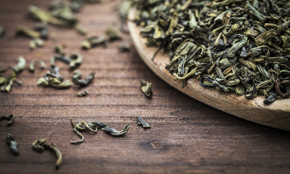 effects green tea your Green tea is the least processed variant of tea tea is a beverage made from the processed leaves of camellia sinensis (family- theaceae.
