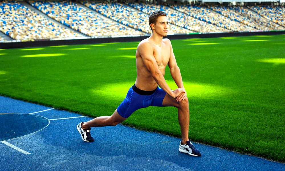Unlock your tight hip flexors review