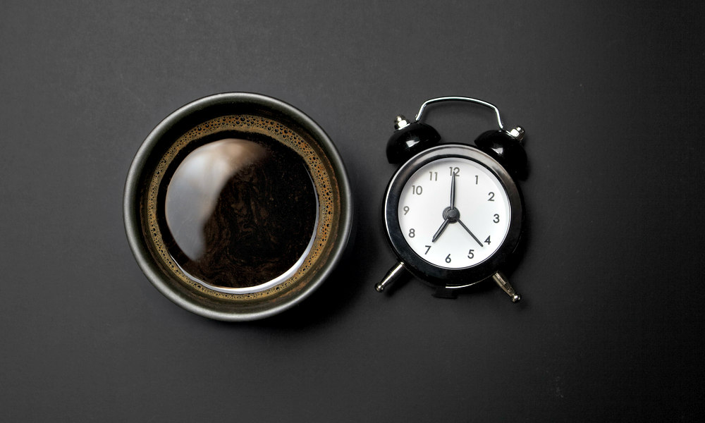 intermittent fasting myths that need to die