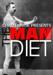 the man diet pdf review