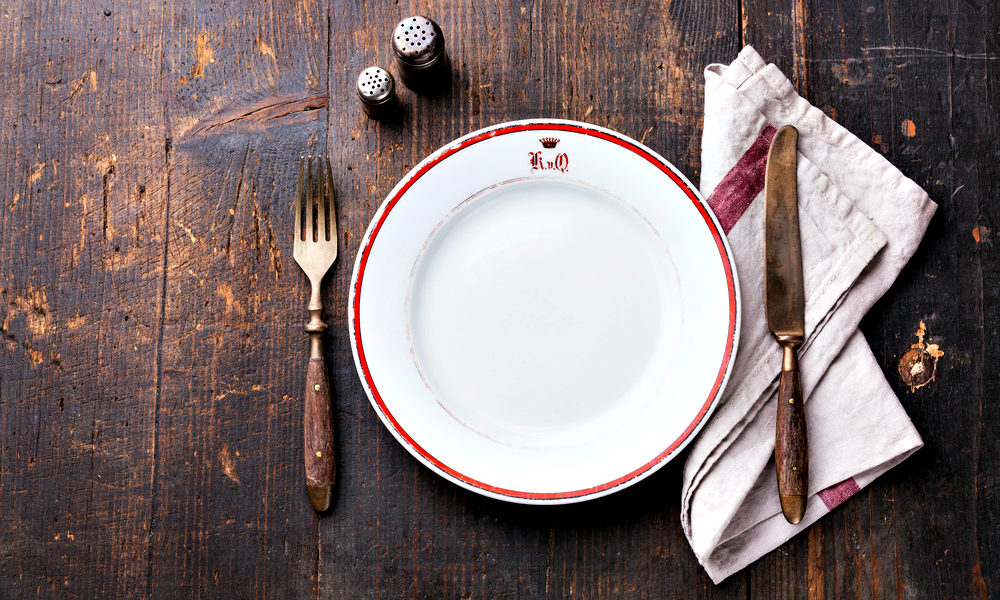 how intermittent fasting improves cognitive abilities naturally