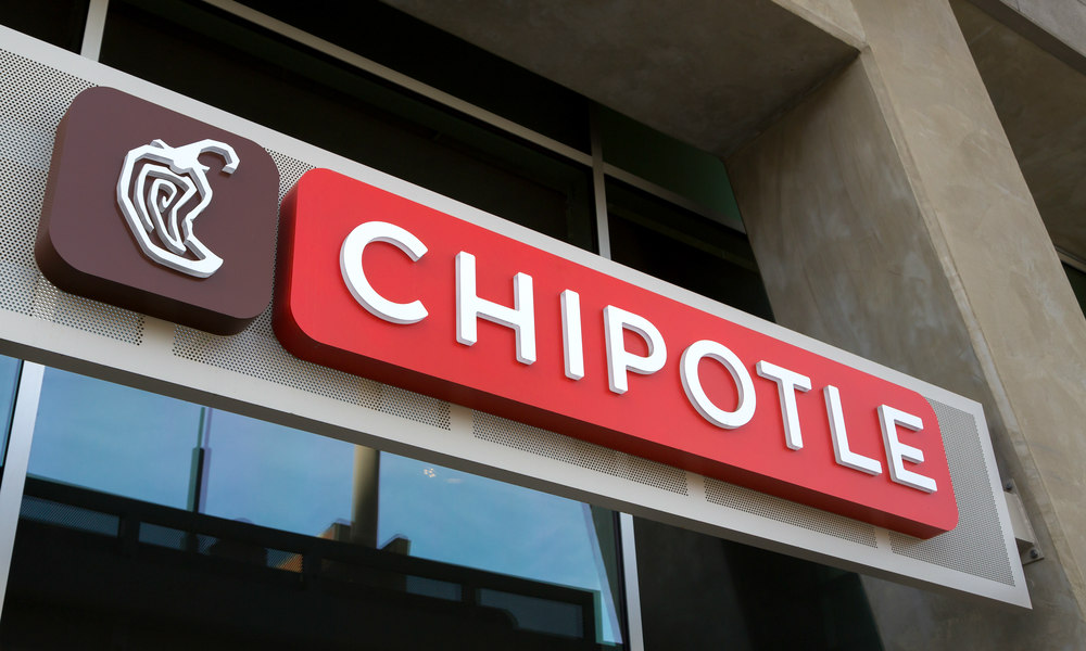 why chipotle is the greatest restaurant for boosting testosterone
