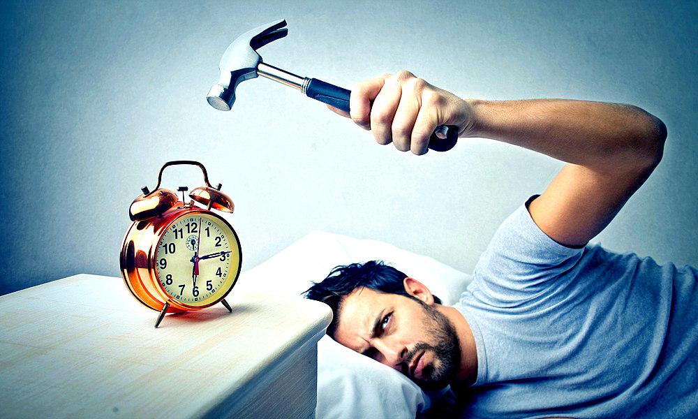 4 effective sleep supplements to improve sleep quality and time