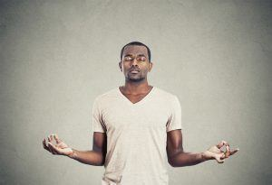 meditation to boost focus and attention naturally