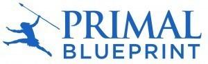 PrimalBlueprint_NewLogo-300x93