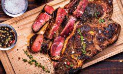 best zinc rich foods