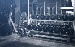 how to break through a strength training plateau