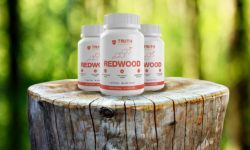 supplement for varicocele