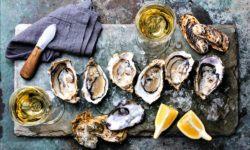 selenium rich foods that increase testosterone